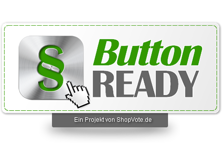 ButtonReady - Ein Projekt von Shopvote.de